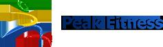 پیک فیتنس ایران - peak fitness iran